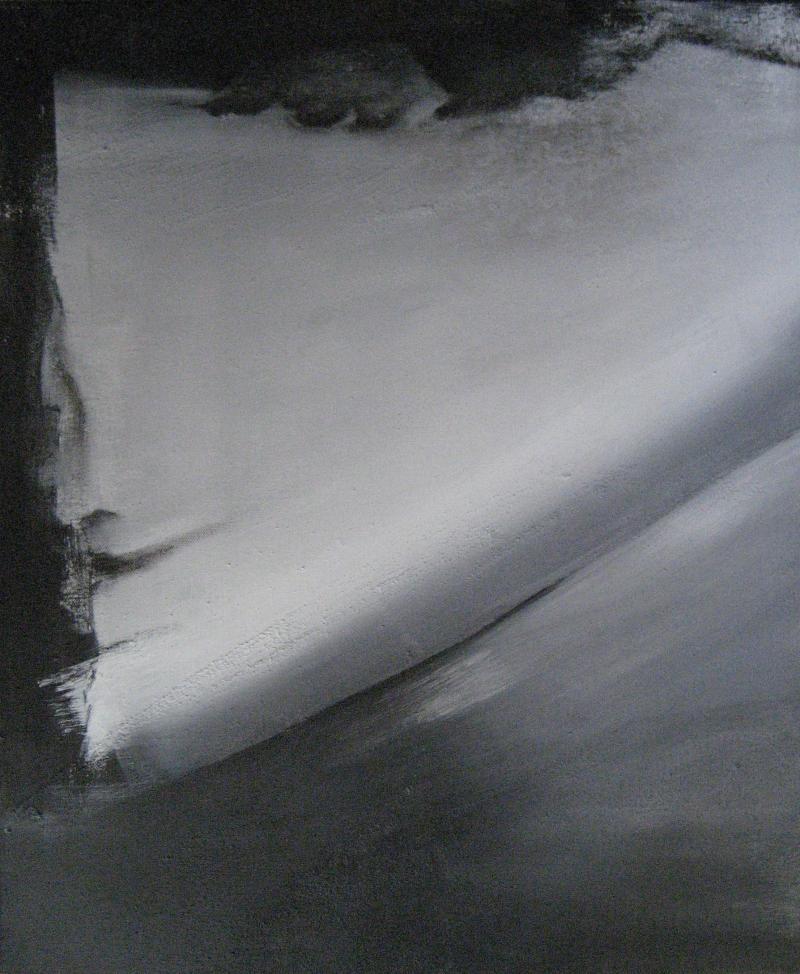 Tiefe im Bild - realistisch oder abstrakt