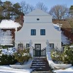 Sommerakademie Worpswede, Fotokurse, Fotoworkshops, Malreisen, Malkurse, malen im Winter, Winterbilder